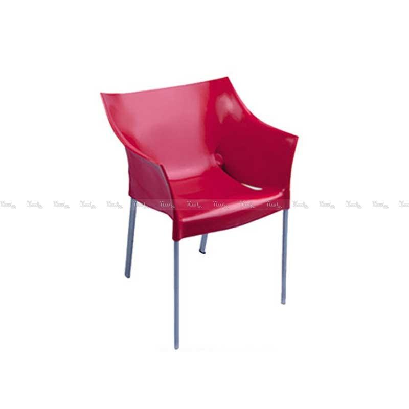 صندلی رستورانی کاملیا آذران تحریرات-تصویر اصلی