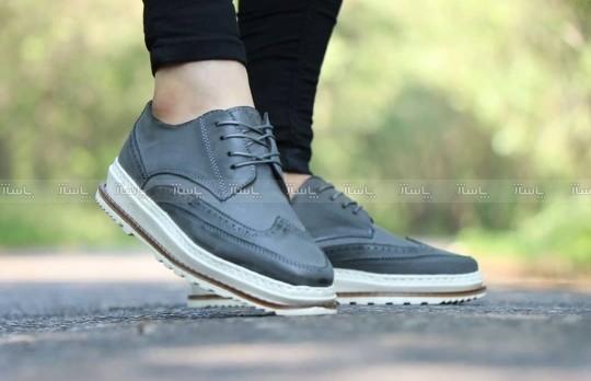 کفش مردانه-تصویر اصلی