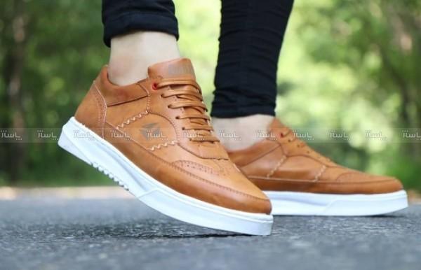 کفش مجلسی کفش مردانه-تصویر اصلی