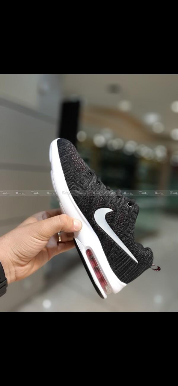 کفش کتانی اصل ویتنام نایک کپسولی-تصویر اصلی