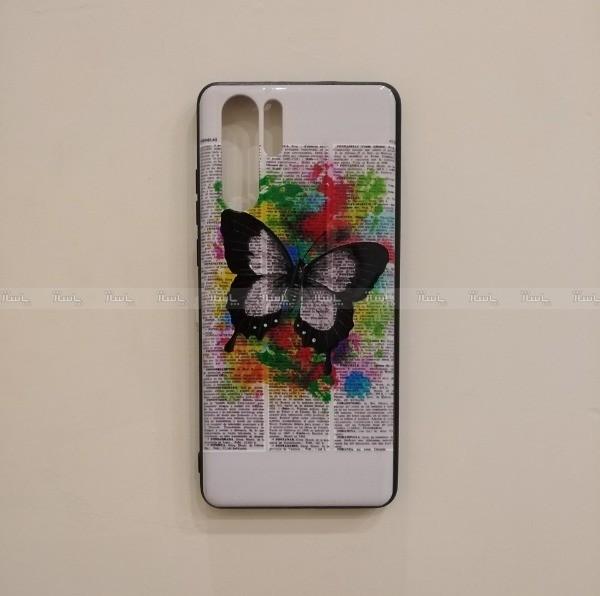 کاور مناسب Huawei P30pro-تصویر اصلی