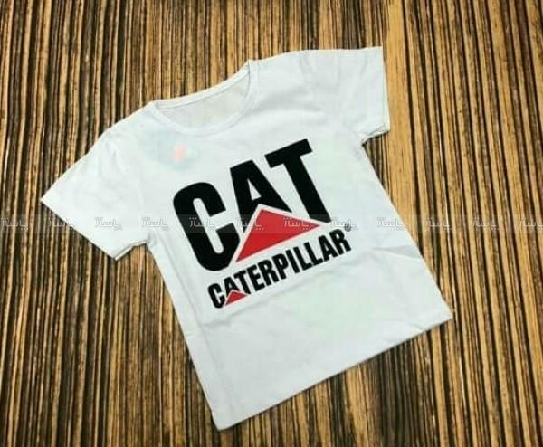 تیشرت تک cat-تصویر اصلی