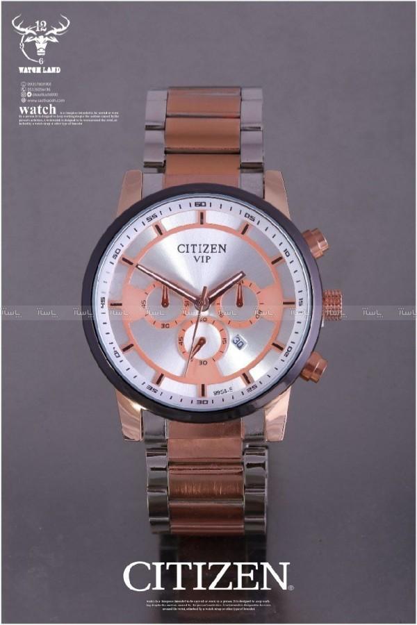 ساعت سیتیزن اصل-تصویر اصلی