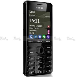 گوشی nokia 206-تصویر اصلی