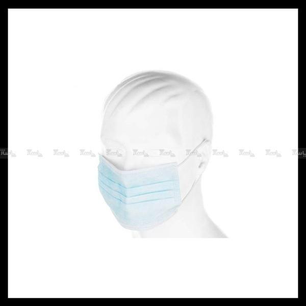 ماسک-تصویر اصلی