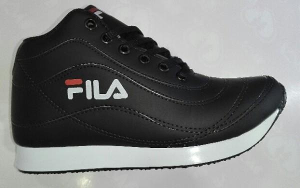 کفش ورزشی ساقدار-تصویر اصلی
