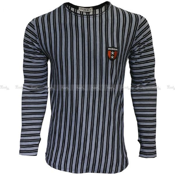 تی شرت مردانه کدTes02-تصویر اصلی