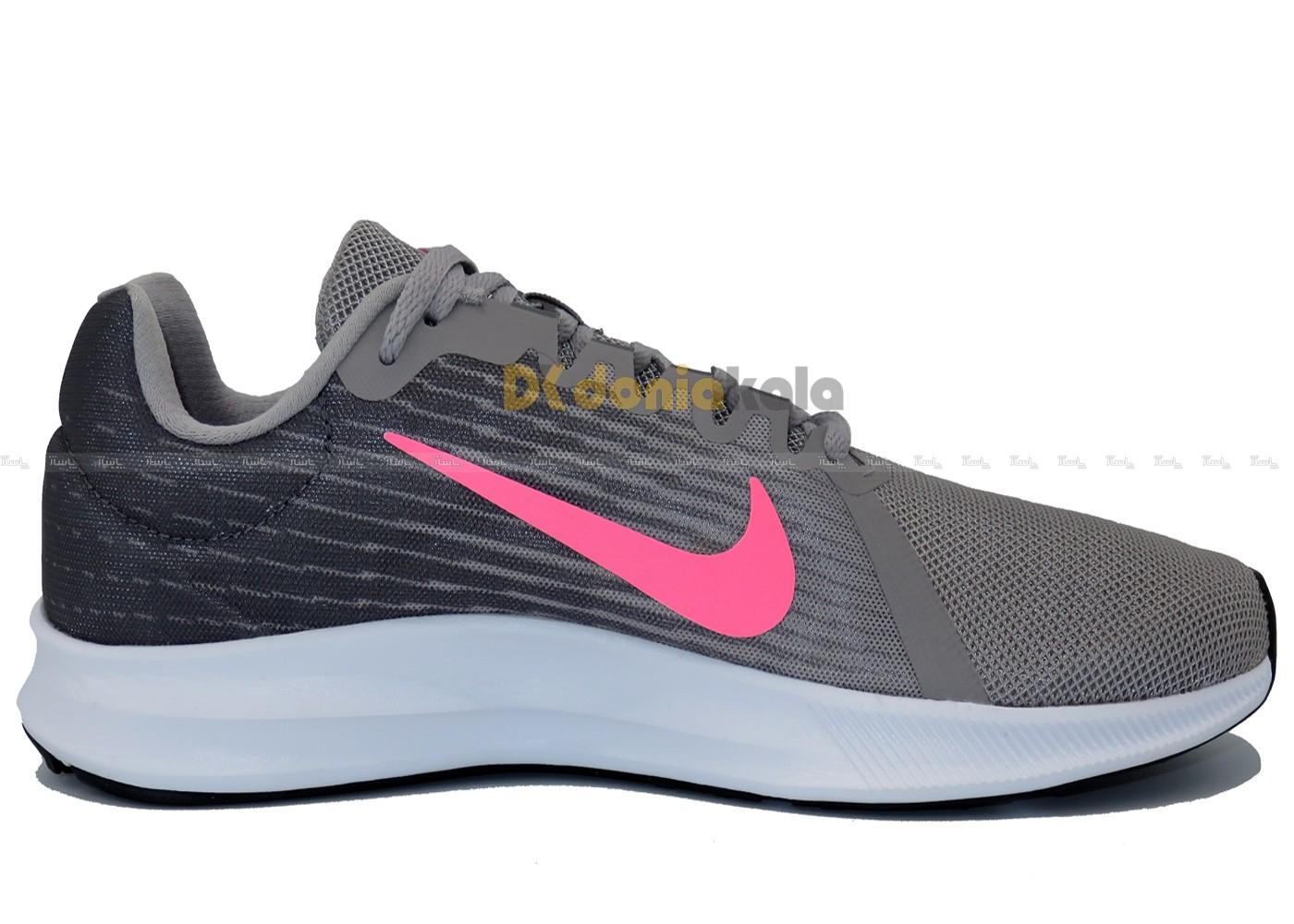کفش اسپرت  مردانه  دویدن نایک رانینگ مدل nike Running 908994-004-تصویر اصلی