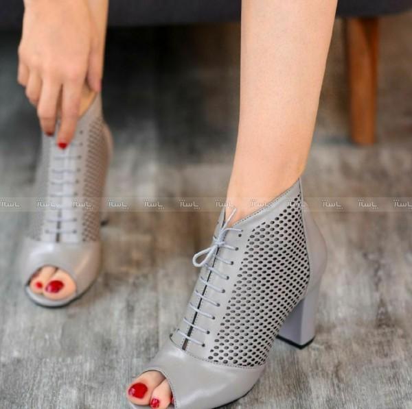 کفش کد ۴۰۱-تصویر اصلی