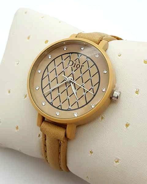 ساعت Dior-تصویر اصلی