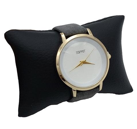 ساعت عقربه ای زنانه-تصویر اصلی