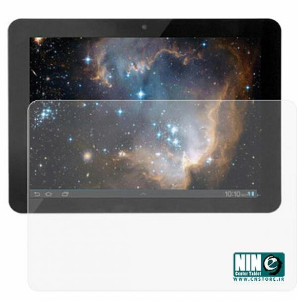 محافظ صفحه نمایش براق Lenovo S6000-تصویر اصلی