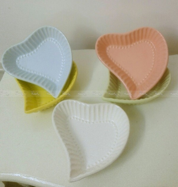 کاسه قلبی-تصویر اصلی
