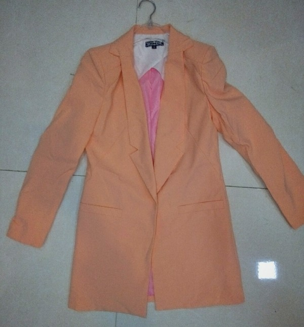کت بلند-تصویر اصلی