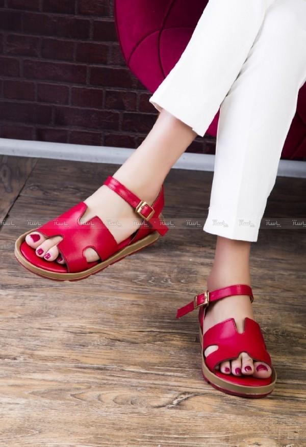 کفش کد ۱۴۶۸-تصویر اصلی