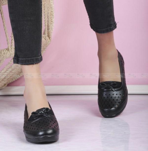 کفش طبی برند تابستانی-تصویر اصلی