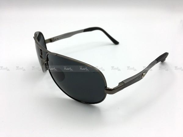 عینک آفتابی Mercedes Benz-تصویر اصلی
