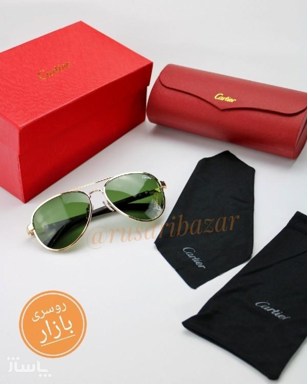 عینک آفتابی اسپرت-تصویر اصلی