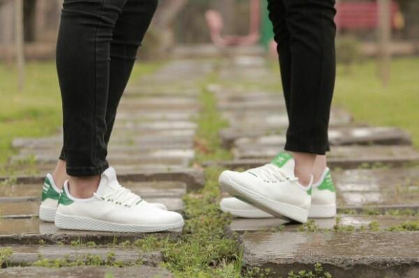 adidas pharrell williams-تصویر اصلی