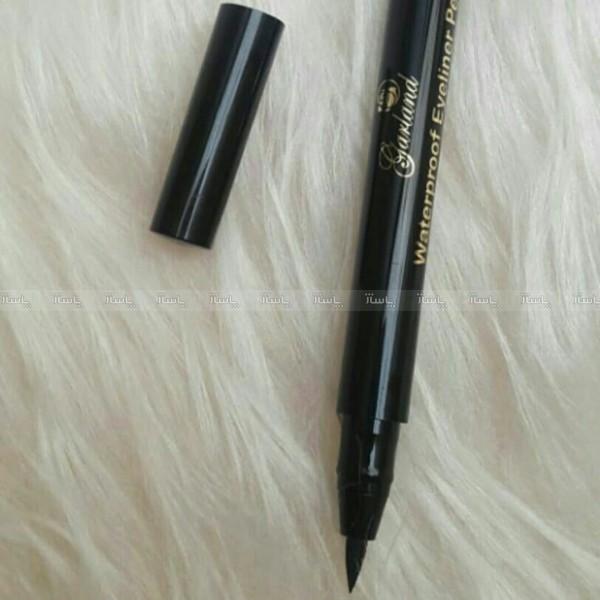 خط چشم ماژیکی-تصویر اصلی
