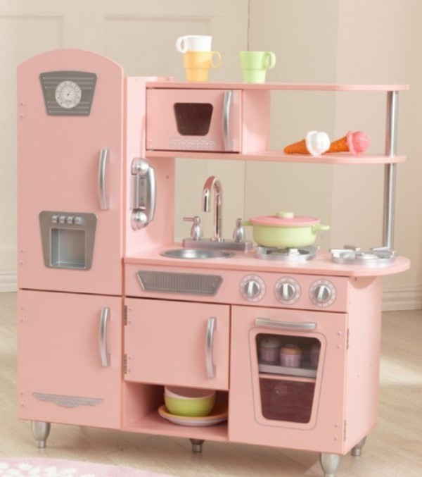 لوازم آشپزخانه-تصویر اصلی