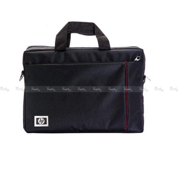 کیف لپ تاپ اچ پی HP مناسب برای لپ تاپ 15 اینچی-تصویر اصلی