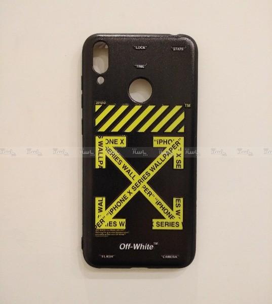 کاور Huawei Y7prime2019-تصویر اصلی