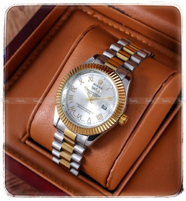 ساعت رولکس مردانه-تصویر اصلی