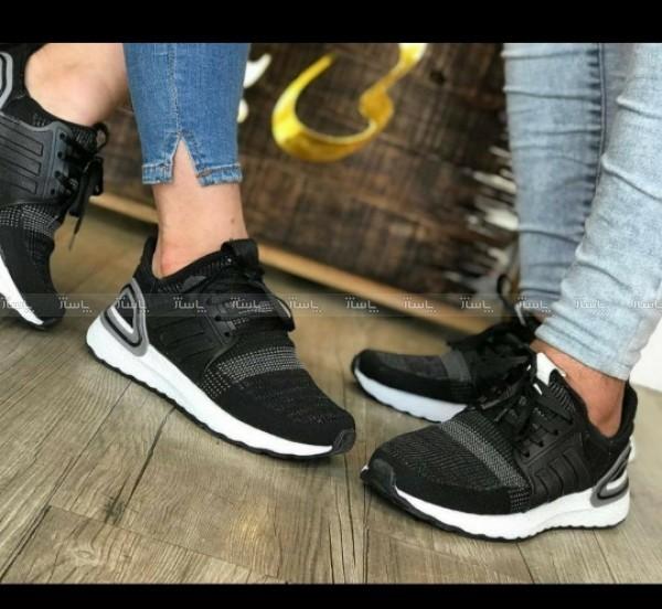 کفش کتانی راحتی adidas boost-تصویر اصلی