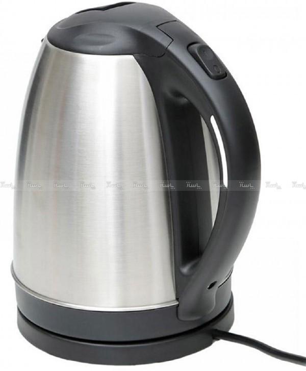کتری برقی teafaell-تصویر اصلی