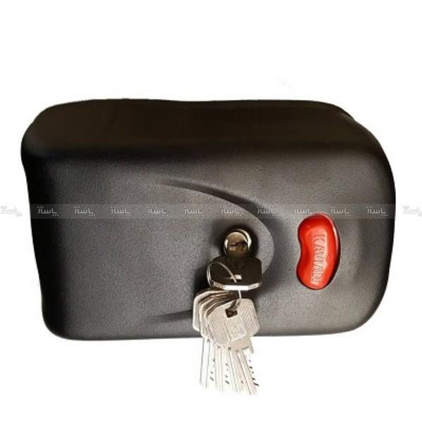 قفل حیاطی کاویان-تصویر اصلی