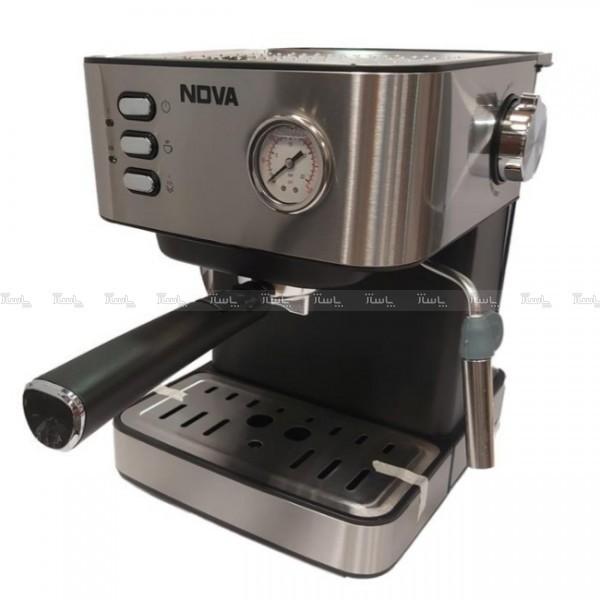 قهوه ساز نوا۱۴۷-تصویر اصلی