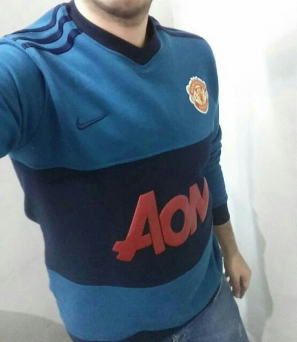پیراهن دورس-تصویر اصلی