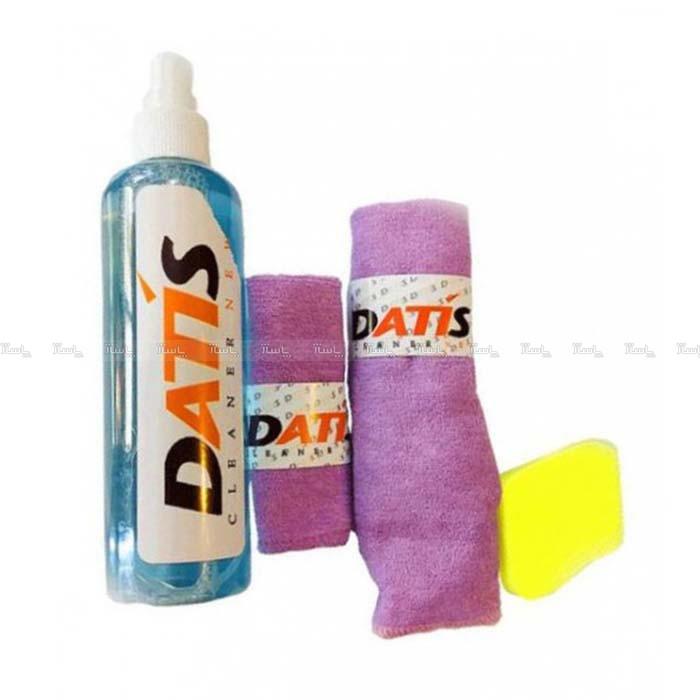 تمیز کننده صفحه نمایش Datis C500 250ml-تصویر اصلی