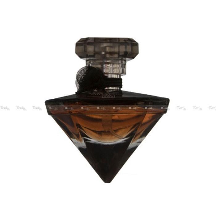 عطر مینیاتوری زنانه برند کالکشن مدل NO.069 حجم 25 میلی لیتر-تصویر اصلی