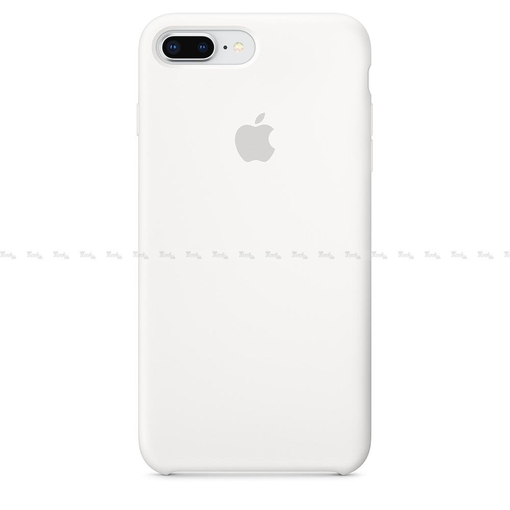 قاب سیلیکونی درجه یک زیر بسته-iPhone 7 Plus/8 Plus-تصویر اصلی