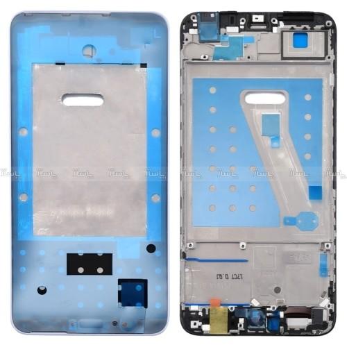 فریم ال سی دی هوآوی Huawei p smart-تصویر اصلی