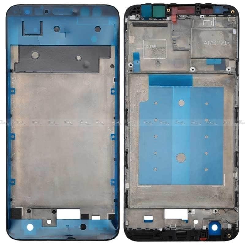فریم ال سی دی هوآوی Huawei Mate 10 Lite-تصویر اصلی