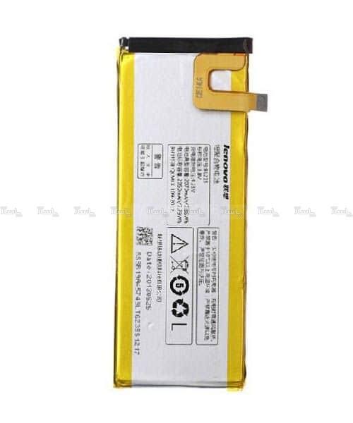 باطری اصلی لنوو Lenovo Vibe X S960 S968t-تصویر اصلی