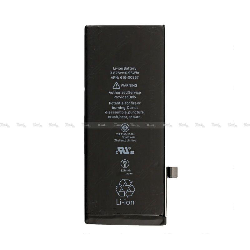 باطری اصلی آیفون  Iphone 8-تصویر اصلی