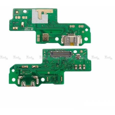 UIF شارژ و فلت شارژ گوشی هواوی Huawei P9 Lite-تصویر اصلی