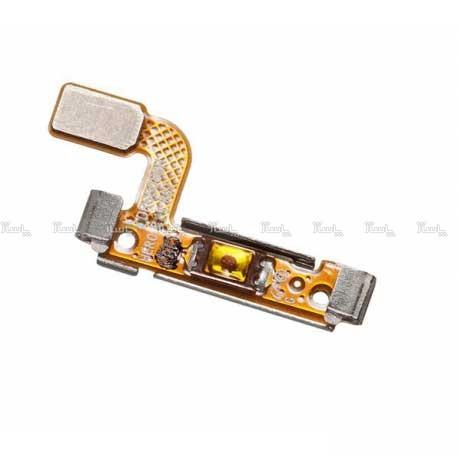 فلت پاور اصلی گوشی سامسونگ مدل Samsung Galaxy S7 edge-تصویر اصلی