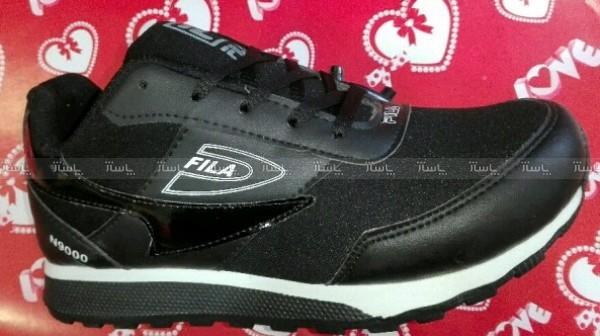 کفش فیلا-تصویر اصلی