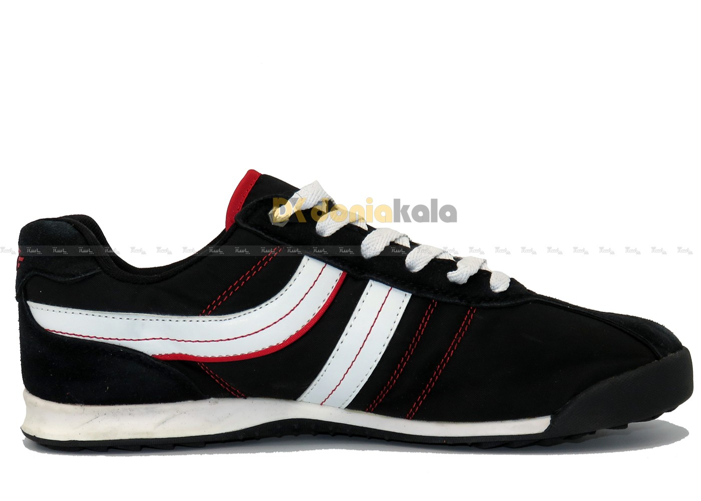 کفش اسپرت و پیاده مردانه روی لیورجی آلمان livergy ian94587-تصویر اصلی