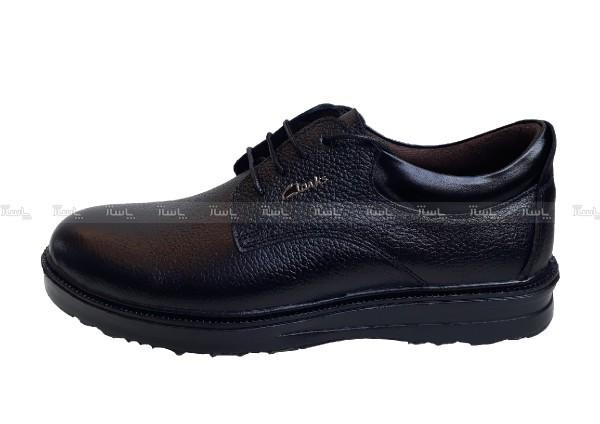 کفش مردانه هوبوک-تصویر اصلی