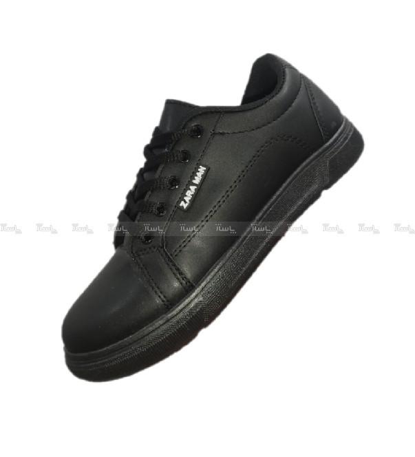 کفش کتانی زارا من-تصویر اصلی