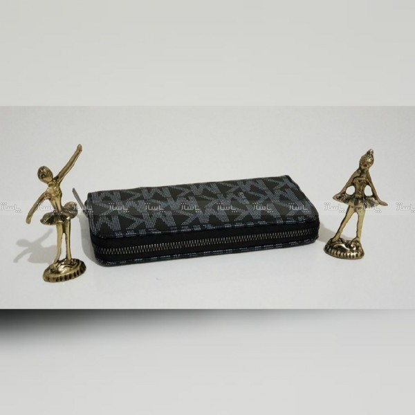 کیف پول زنانه-تصویر اصلی