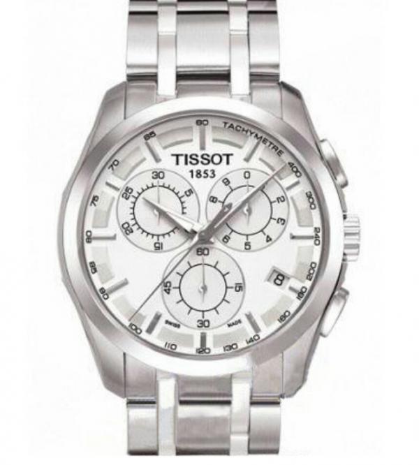 ساعت مچی اسپرت Tissot 1853-تصویر اصلی