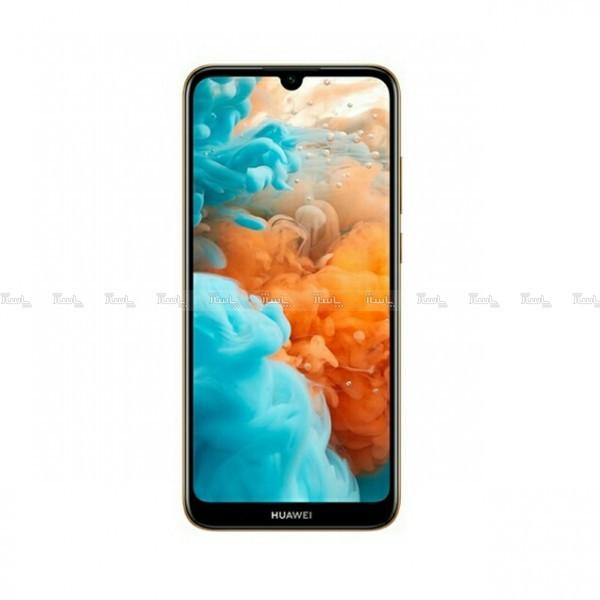 گوشی موبایل هواوی Y6 2019 ۳۲GB + گارانتی-تصویر اصلی