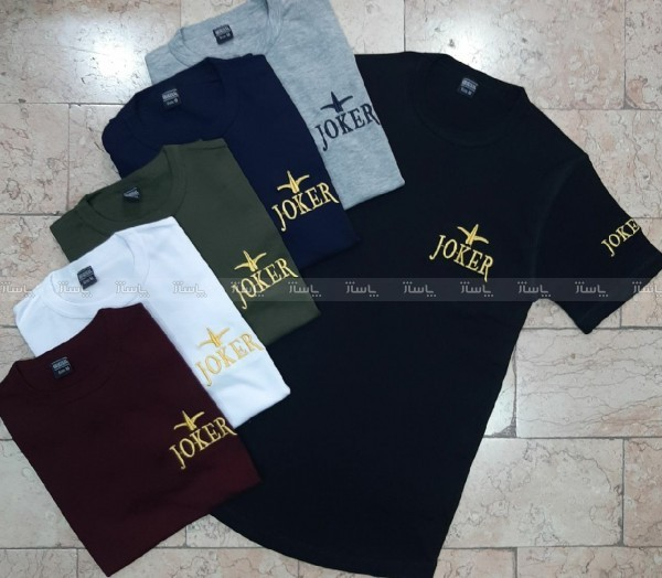تی شرت فانریپ-تصویر اصلی